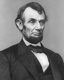 abraham lincoln biography history channel a e blindie com