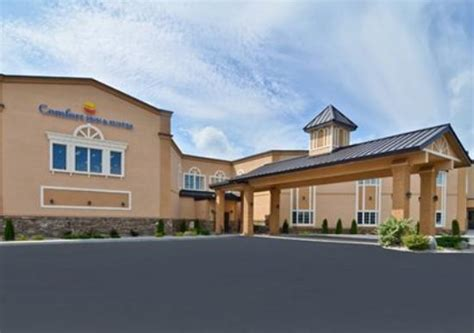 comfort inn plattsburgh comfort inn suites plattsburgh ny hotel reviews