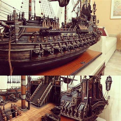 model boat building from scratch best 25 model ship building ideas on pinterest model