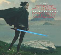 world of reading wars the last jedi s journey level 2 reader books the of wars the last jedi announced at san diego