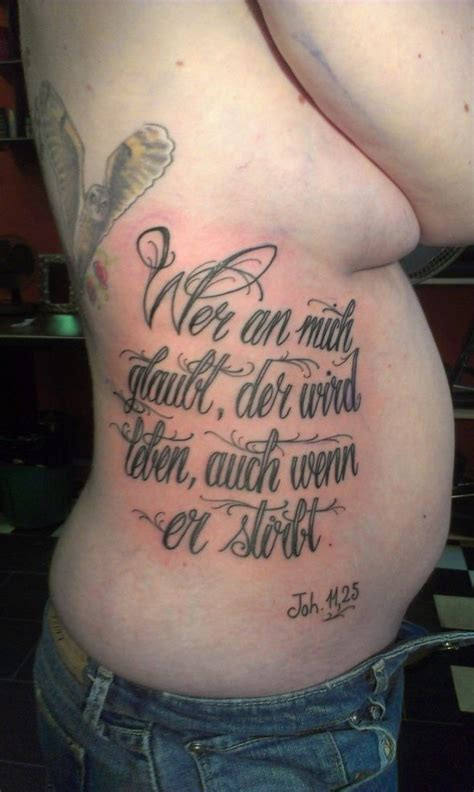 tattoo bible quotes for men lovely bible verses tattoos for creativefan bible
