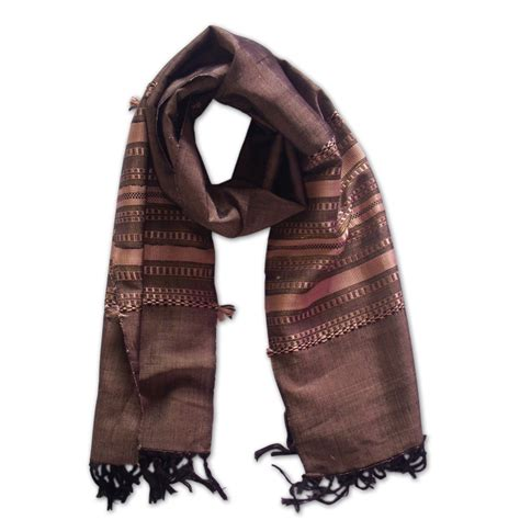 mens scarf silk scarf scarves