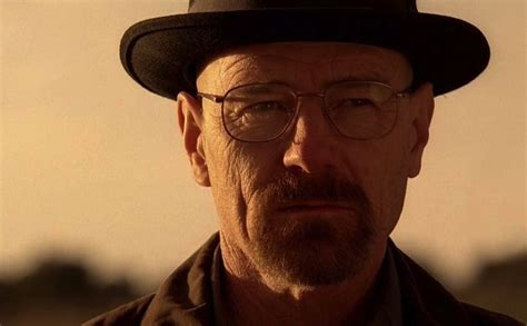 Breaking Bad by Gimme Five Walter White Heisenberg In Breaking Bad