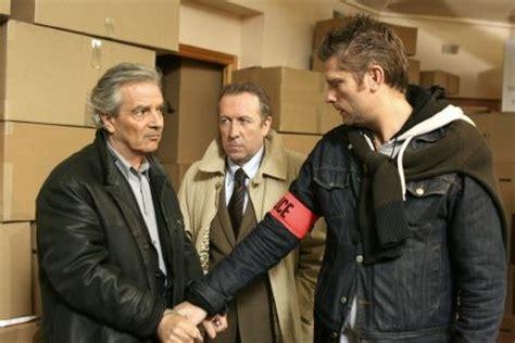 giordano pierre arditi photo de jean michel dupuis sauveur giordano photo