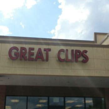 cheap haircuts salt lake city great clips hair salons salt lake city salt lake