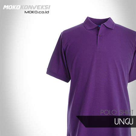 Golf Bola Golf Warna Orange Pink Ungu 43 best katalog desain kaos polo shirt images on