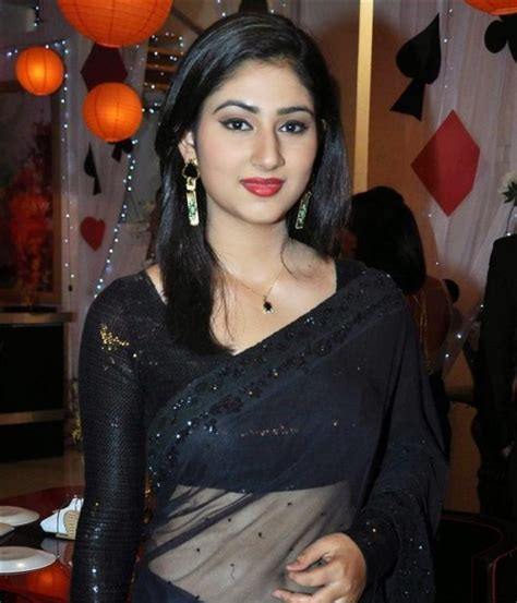 disha parmar images 2015 new calendar template site