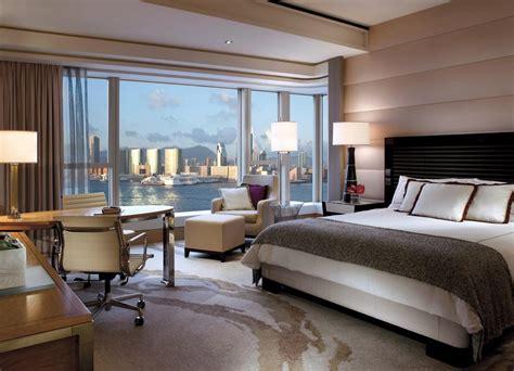 hong kong 2 bedroom hotel hongkong hotel review