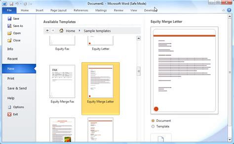 adding templates to word add template to word bunch ideas of adding templates to