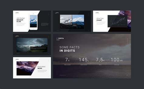 import themes into keynote reverta powerpoint template 64156