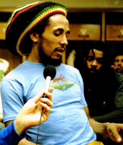 bob marley biography online 1000 images about rasta prophet bob marley on pinterest