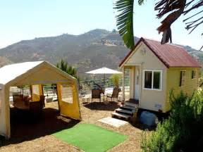 tiny homes for in california san diego tiny house swoon