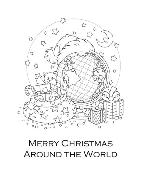 1 666 free holidays and celebrations worksheets