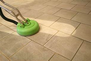 Cleaning Bathroom Grout Tile Grout Cleaning No 1 Cleaners