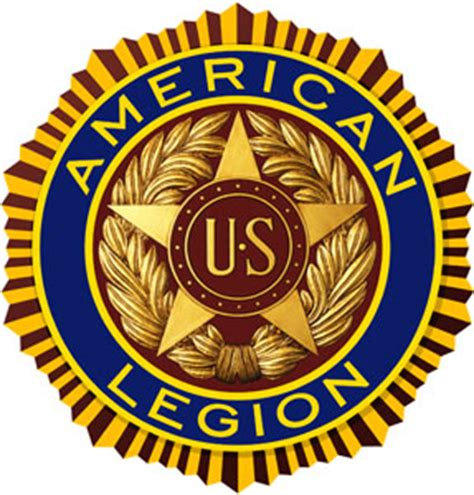 american legionnaires of a directory of the citizens of the united states on whom has conferred national order the legion of honor classic reprint books american legion