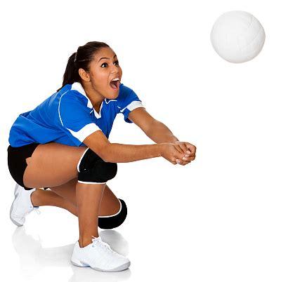imagenes de minions jugando al voley voleibol en m 233 xico descubre todo sobre el voleibol