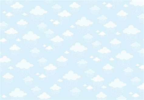 free cloud pattern background clouds pattern background download free vector art