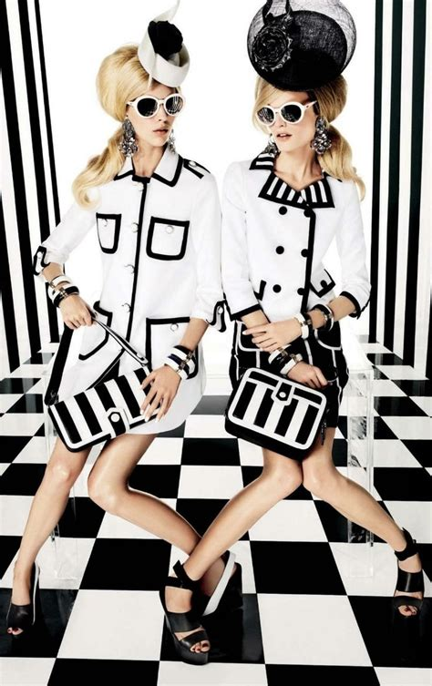 Bag Snob In Vogue Japan And Vogue Brazil 57 best a nod to the mod images on stripes