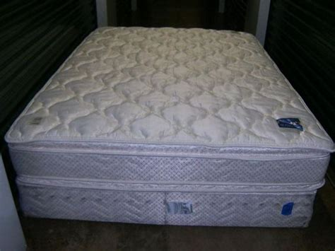 queen size bed mattress and box spring considering queen size mattress and box spring for perfect