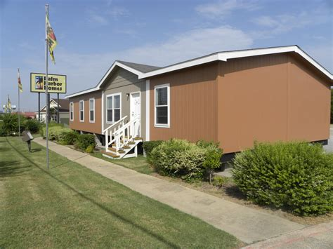 define modular home nice palm harbor manufactured homes on modular homes are