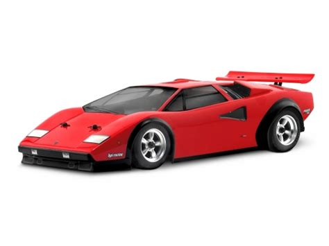 Cheapest Lamborghini Gallardo Cheapest Bold Lambo Kits Rachael Edwards
