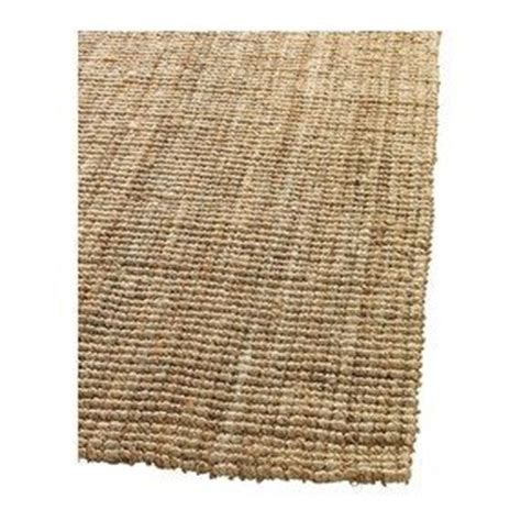 seagrass rug ikea sisal rug from ikea for the home laundry rooms laundry and rugs