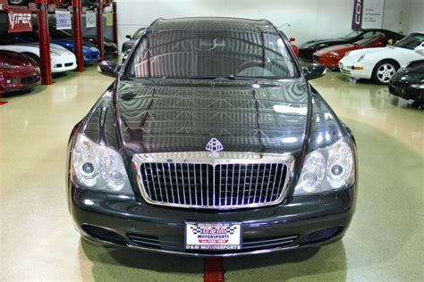 service manual remove ignition switch on a 2005 maybach 62 service manual remove mirror