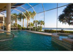 homes for sale in port st fl bukit