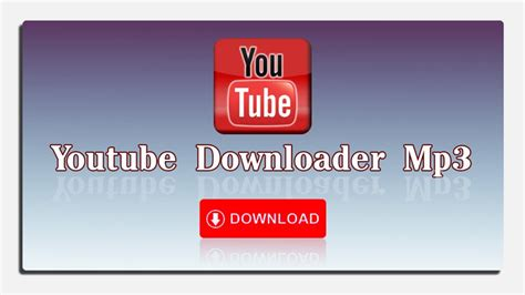 download mp3 adzan full youtube mp3 downloader add ons for firefox