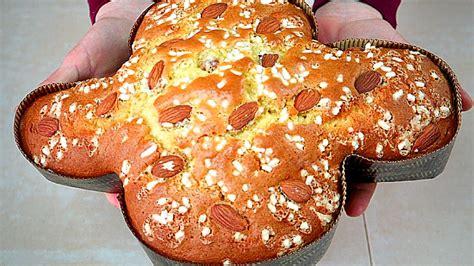 www casa it ricette colomba di pasqua fatta in casa da benedetta fatto in