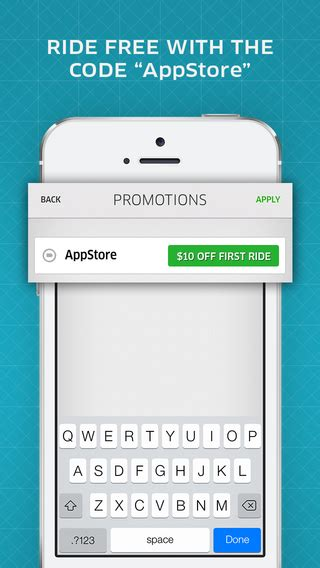 app design vault coupon code 6 psychological triggers to make your app screenshots more