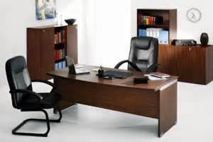 home office furniture and supplies for el paso businesses
