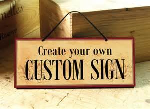 personalized home decor signs door signs door signs homebase door number signs