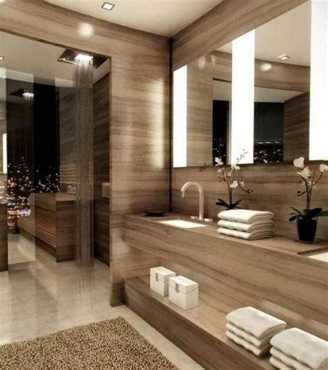 Salle De Bain Design Luxe by Photos Salle De Bain Des Hotels De Luxe Page 2 Salle De