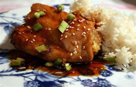 best shoyu chicken recipe to die for recipes rachelle s shoyu chicken