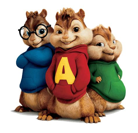 alvin chipmunks wikifur furry encyclopedia