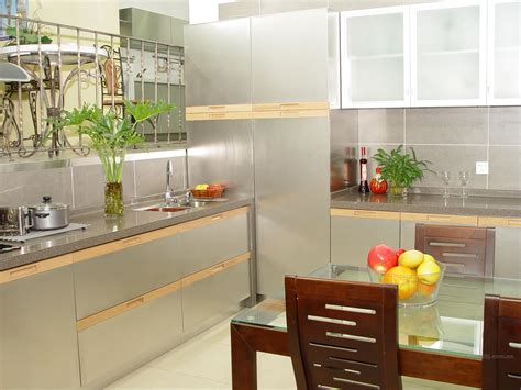 beautiful kitchens 2017 15 beautiful kitchen design for your home kitchen