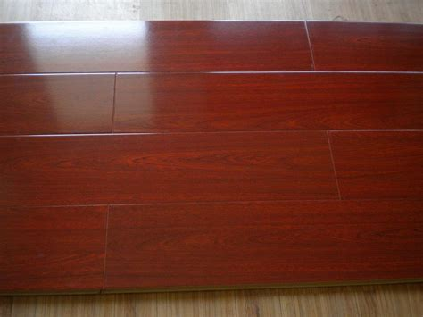 laminate flooring white gloss laminate flooring