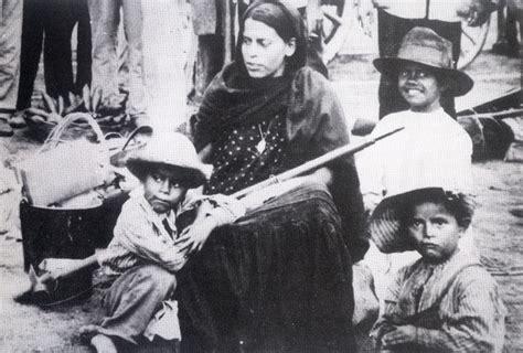 imagenes de la revolucion mexicana de mujeres 4 m 233 xico revolucionario historia y cultura de m 233 xico