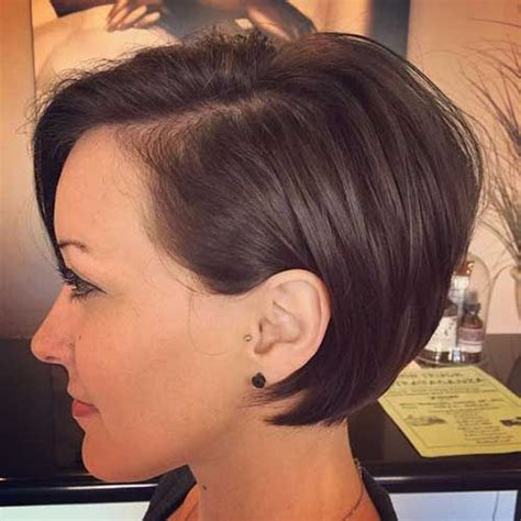 25 pictures of pixie haircuts rihanna short bob haircut 2016 25 best short bob hairstyles short bobs bob hairstyle