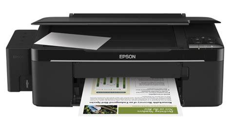 resetear epson l200 gratis descargar mejor impresora epson inyecci 243 n de tinta del 2013 es