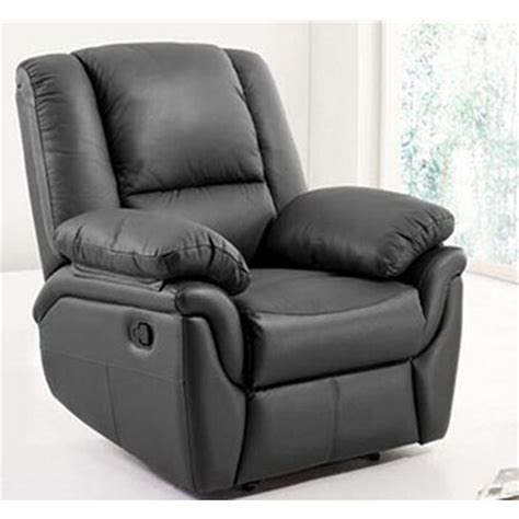 Lazy Boy Armchairs by 2017 New Style Recliner Chair Armchair Lazy Boy Sofa Kd