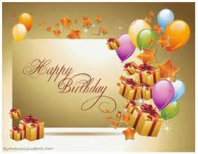 happy birthday greeting cards for friends bday greetings