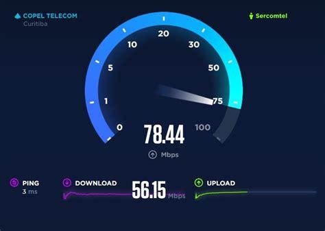 spid test speedtest beta