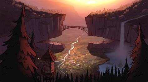 gravity falls background gravity falls backgrounds search