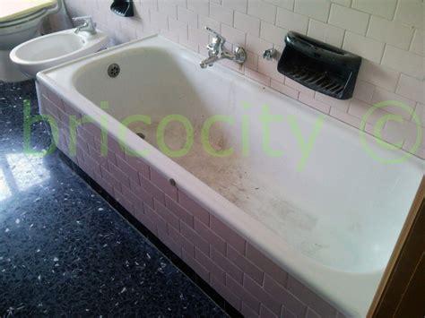 vasca da bagno rovinata vasca da bagno rovinata vascanova 174 soluzioni per il
