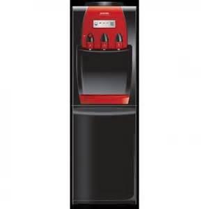 Dispenser Sanken Hwd 772 Sh harga jual sanken hwd999sh water dispenser