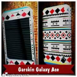 Garskin Smasung Galaxy A3 Chelsea chynda shop by suci nanda skin protector