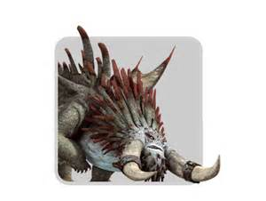 image dragons icon bewilderbeast black png train dragon wiki fandom powered