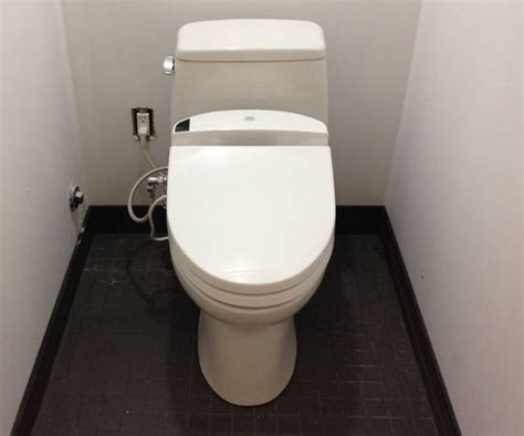 bidet vs toilet another look at the question bidet or toilet paper or